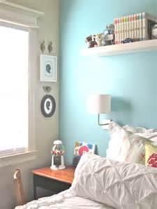 Preteen girls bedroom organizing bunk bed decosee com