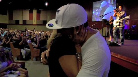 Best Blessed Marriage Proposal Ever!!!!   YouTube