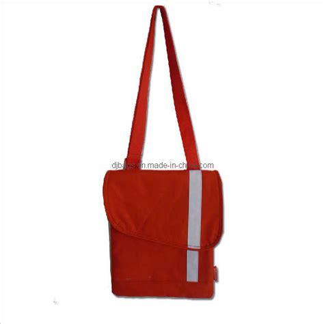 2 Light Vanity China Sling Bag China Sling Bag Shoulder Bag