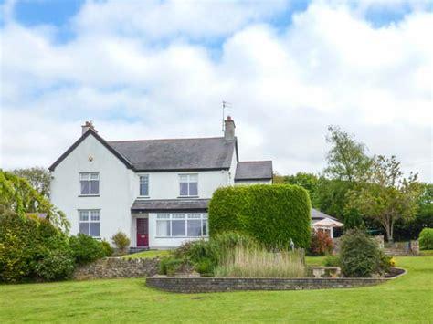 Cottage Benllech by Quot Benllech Cottages Quot Cottages In Benllech