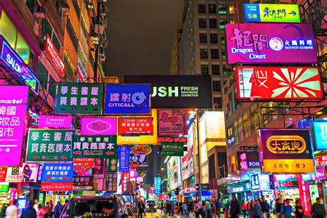 Pop A Top Bar Top 10 Instagram Hotspots In Hong Kong