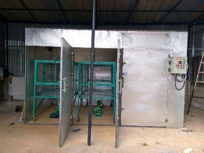 Oven Listrik Berapa oven kayu tungku listrik cv laskar teknik