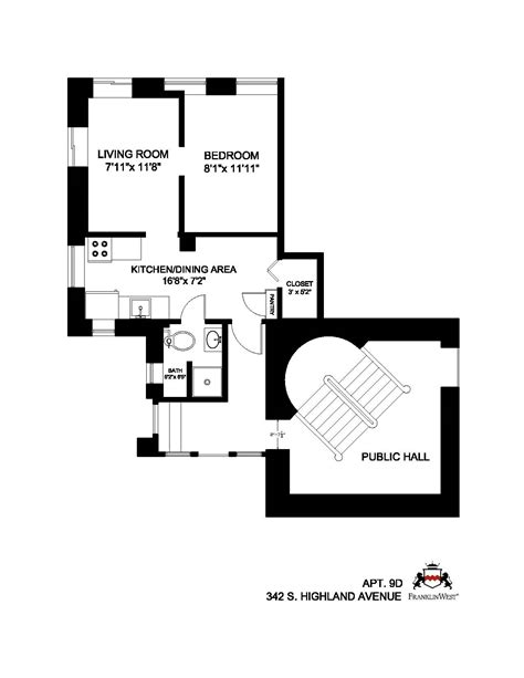 77 hudson floor plans 28 77 hudson floor plans 77 hudson condos for sale and rent hobokennj gallery