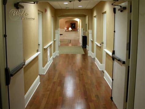 Hardwood Carpet Sr Transition   Carpet Vidalondon