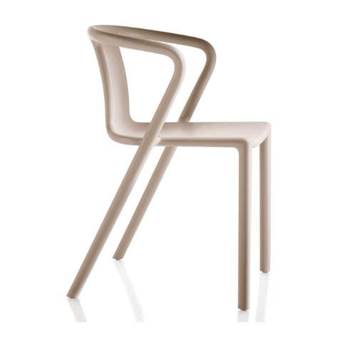 Magis Air Armchair by Buy The Magis Air Armchair By Jasper Morrison At Questo Design