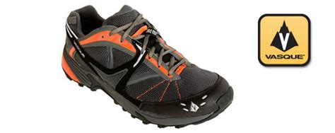 vasque trail running shoes reviews vasque mindbender gtx trail running shoes review