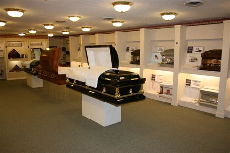 Barnett Funeral Home by Friend Funeral Homes Fox Friend Funeral Home Stanford
