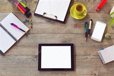 tarrant county bond desk up desk the best 28 images of build your own adjustable