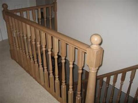 Backsplash Ideas For The Kitchen stair banisters simple railing stairs and kitchen design