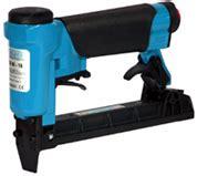 fasco staplers upholstery fasco f1b 80 16 upholstery stapler
