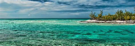 bahamas vacations tours vacations  bahamas