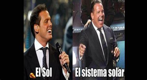 Memes Luis Miguel - luis miguel estos son los memes por su sobrepeso