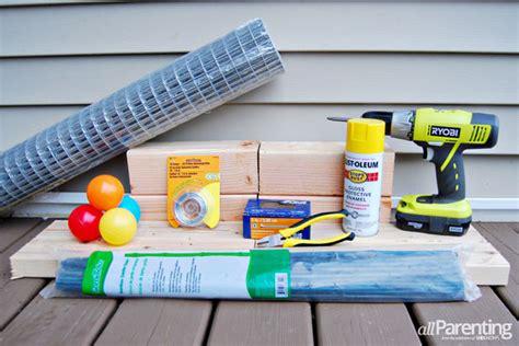 backyard kerplunk game diy backyard kerplunk game outdoor furniture design and ideas