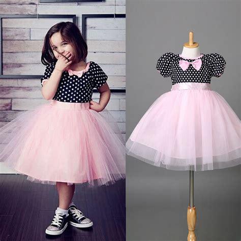 Fancy Dress 2 by Fancy Dress Costume Child Formal