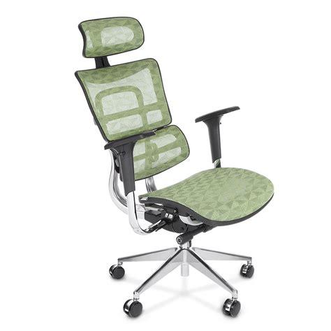 Mesh Office Chair Design Ideas Ikayaa Mesh Ergonomic Office Chair Ikayaa Modern Mesh Ergonomic High Back Office Chair Only
