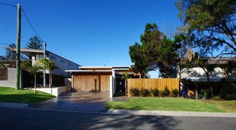 peregian beach house design by middap ditchfield decor peregian beach house design by middap ditchfield