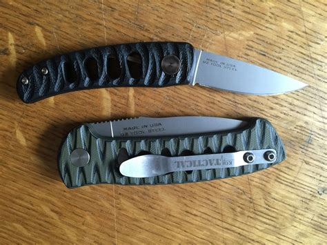 best knife on the market best pocket knife the best tactical knife on the market