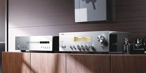top   stereo receivers   bass head speakers
