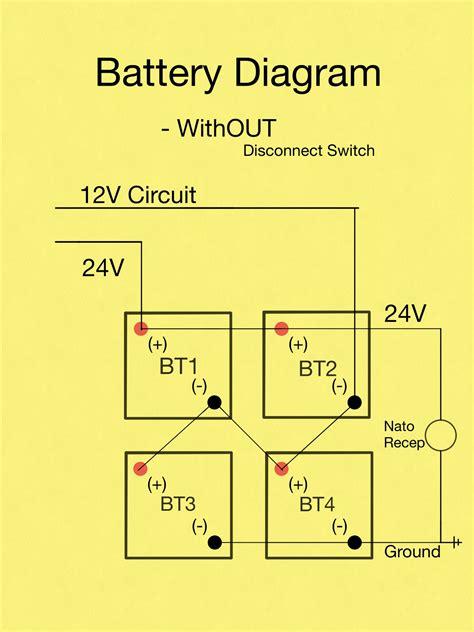 28 smart radio wiring diagram smart jeffdoedesign