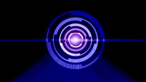 wallpaper dark tech dark blue tech 1920x1080 hd by txvirus on deviantart