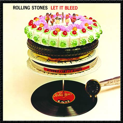 let it bleed a you can t always get what you want a song by the rolling stones on spotify
