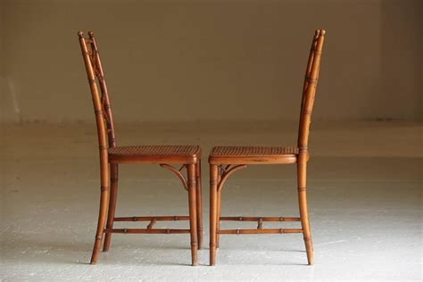 Antique Chippendale Dining Chairs Set Of Eight Antique Chippendale Style Dining Chairs At 1stdibs
