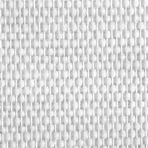 Glasfaser Tapeten Muster hochwertige tapeten und stoffe glasfasertapete 1010606