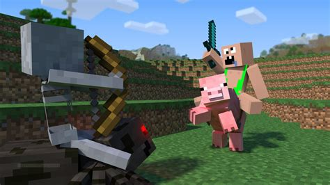minecraft skin wallpaper novaskin minecraft wallpaper creator minecraft blog