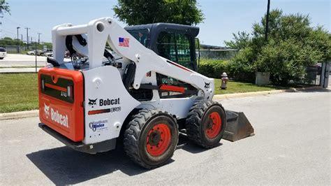 bobcat   southern plains equipment
