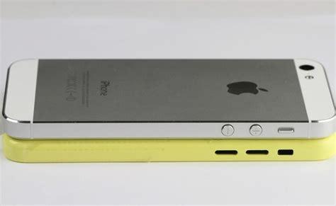 Hp Iphone 5 Yang Murah iphone murah atau iphone lite mirip dengan iphone 5