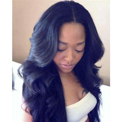 brazilian hair virgin 4 bundles body wave virgin brazilian hair human hair weave