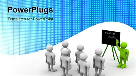 powerpoint templates for training powerpoint templates training free download images