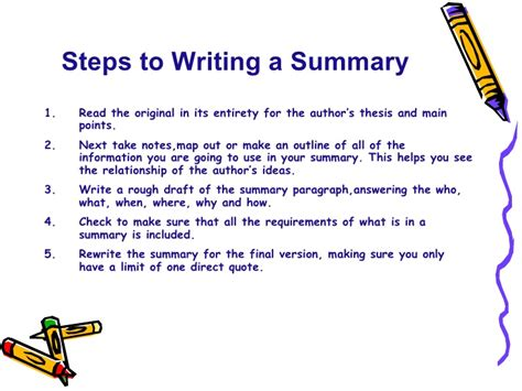 steps in writing a dissertation essay outline and thesis