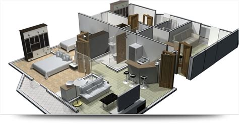Architecture Design Concept In Autocad Autocad Careers Everything You Need To Scan2cad
