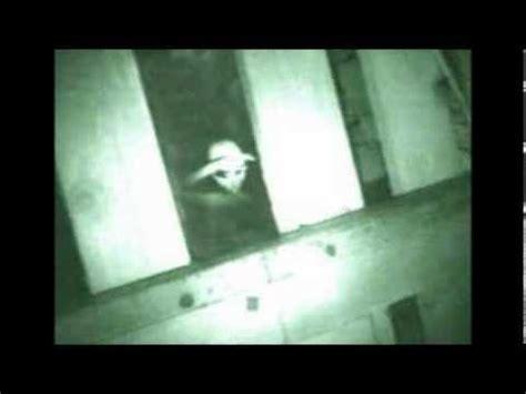 imagenes reales de ovnis y extraterrestres aliens reales fotos y videos espa 241 ol full ovnis aliens