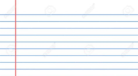 lined paper pattern lined paper texture background www pixshark com images