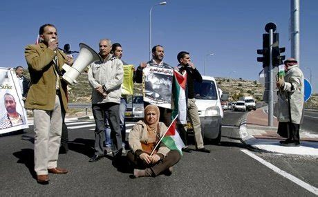 tethyscraft official release factions prison hunger palestinian prisoners announce solidarity strike naharnet