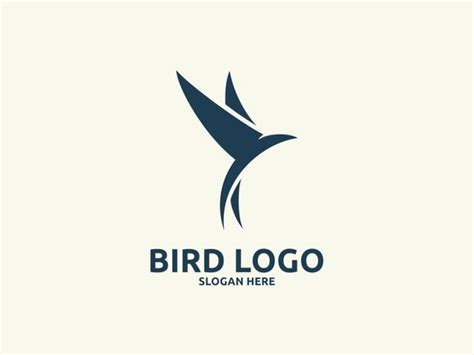 25 best ideas about bird logos on pinterest logo design