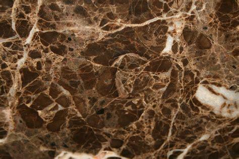the granite gurus slab sunday emperador dark marble