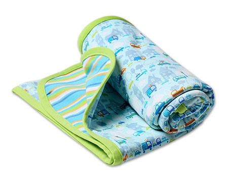 Zutano Blanket if you like babies give them zutano blankets modern baby toddler products
