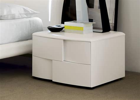 bedroom bedside trendy bedside cabinet bedside cabinets contemporary