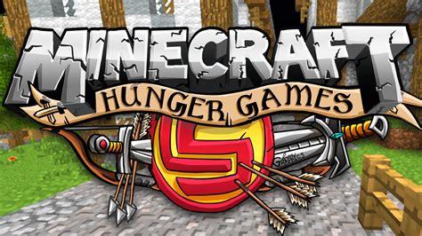 captainsparklez car minecraft hunger games survival w captainsparklez