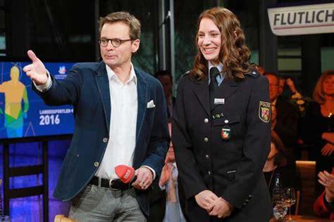 Bewerben Polizei Rlp Polizei Dein Weg Als Spitzensportler Willkommen In Rheinland Pfalz