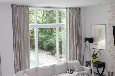 powered curtains gallery motorized skylight shades curtains toronto