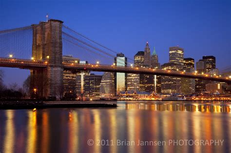 Landscape Photography New York Photo Essays Travel Landscape Photography Brian Jannsen