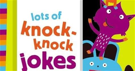 lots of knock knock jokes for lots of knock knock jokes for by whee winn children