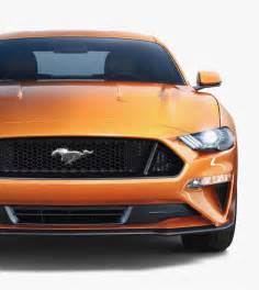 ford mustange 2018 ford mustang sports car ford