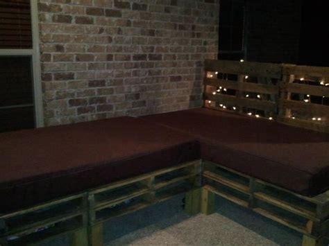 futon outdoor best 25 outdoor futon ideas on pinterest convertible
