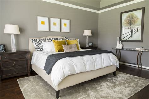 fabulous master bedrooms a fabulous master bedroom takes the long road to arrive designed