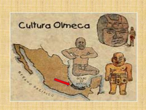 imagenes de los grupos olmecas los olmecas y aztecas